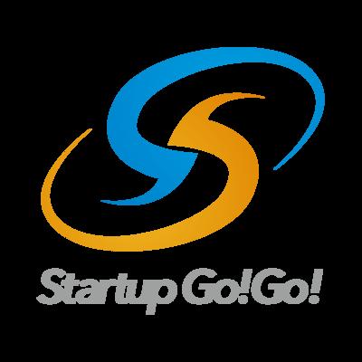 StartupGo!Go!