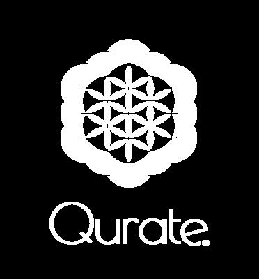 Qurate®