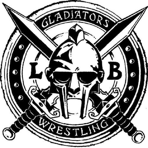 2019-20 Gladiator Registration is now OPEN!