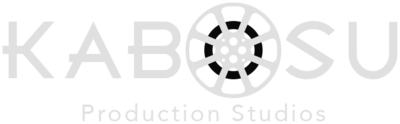 Kabosu Production Studios