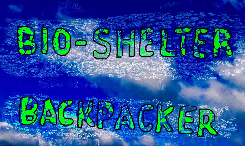 Bioshelter, Waiheke, Backpackers, Bioshelter backpackers, bioshelter waiheke, Accomodation, Backpackers waiheke, Waiheke Island, Island life, New Zealand, South Pacific, NZ, Waiheke Hostel, Waiheke Backpackers, Waiheke Accomodation, Waiheke Island Backpackers, Hostal, guest house, guesthouse, solar power, Eco-friendly, solar, Mochilero